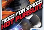 Need for Speed Hot Pursuit apk apkout