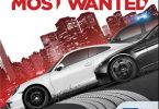 Need for Speed Most Wanted apk apkout