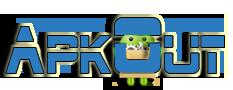 ApkOut-Paradise of Apks