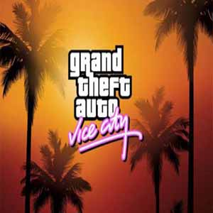 gta vice city apk android 5.1