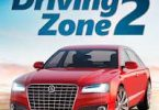 driving-zone-2-apk-apkout