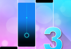 magic tiles 3 apk apkout