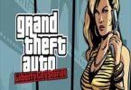 Grand theft auto Liberty City stories apkout