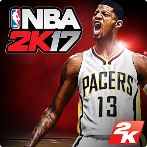 NBA-2K17-Free-Download-apkout