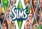 the sims 3 apk apkout