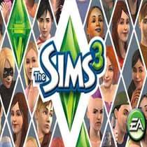 the sims 3 apk apkout