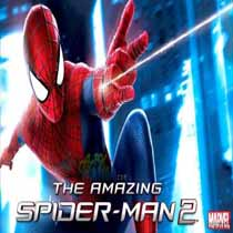 the amazing spider man 2 apk apkout