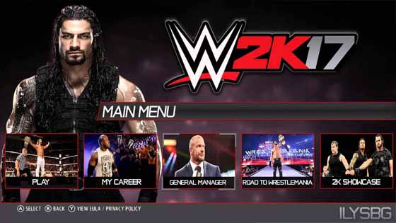 wwe 2k17 free for android apkout