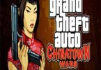 GTA Chinatown Wars apk apkout