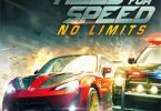 Need for Speed No Limits apk apkout