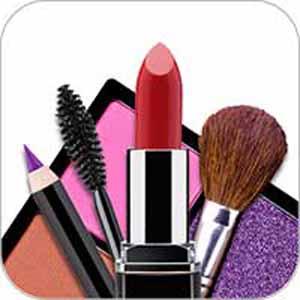 YouCam Makeup apk apkout