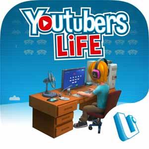 Youtubers Life apk apkout