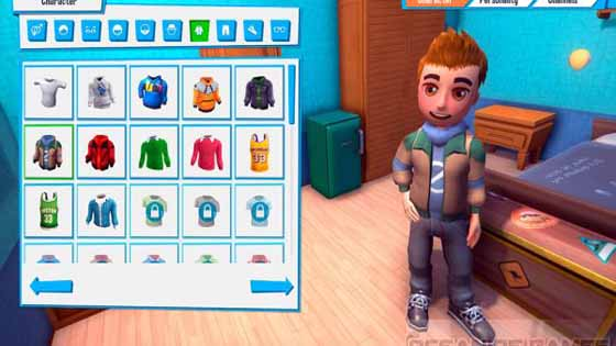 Youtubers Life free for android apkout