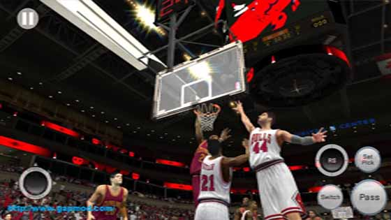 nba 2k16 free for android apkout