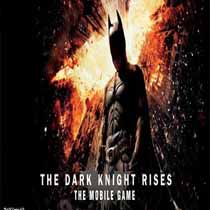 the dark night rises apk apkout