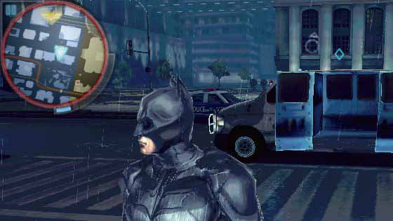 the dark night rises free for android apkout