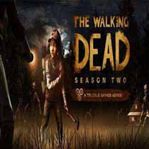 the walking dead season 2 apk apkout