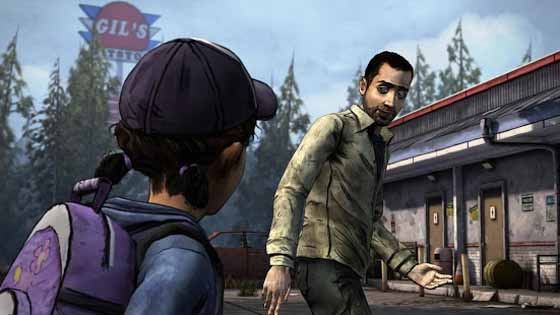 the walking dead season 2 free for android apkout