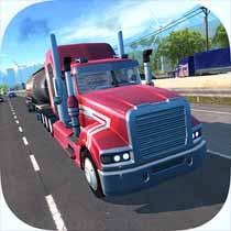 truck simulator pro 2 apk apkout