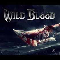 wild blood apk apkout