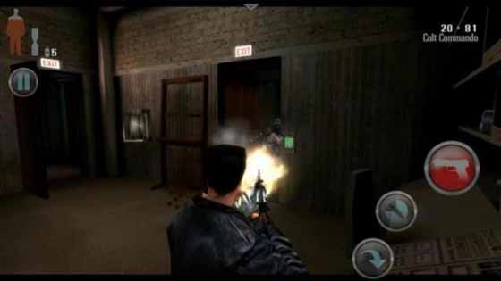 max payne mobile free for android apkout